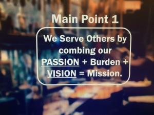 serve mp1