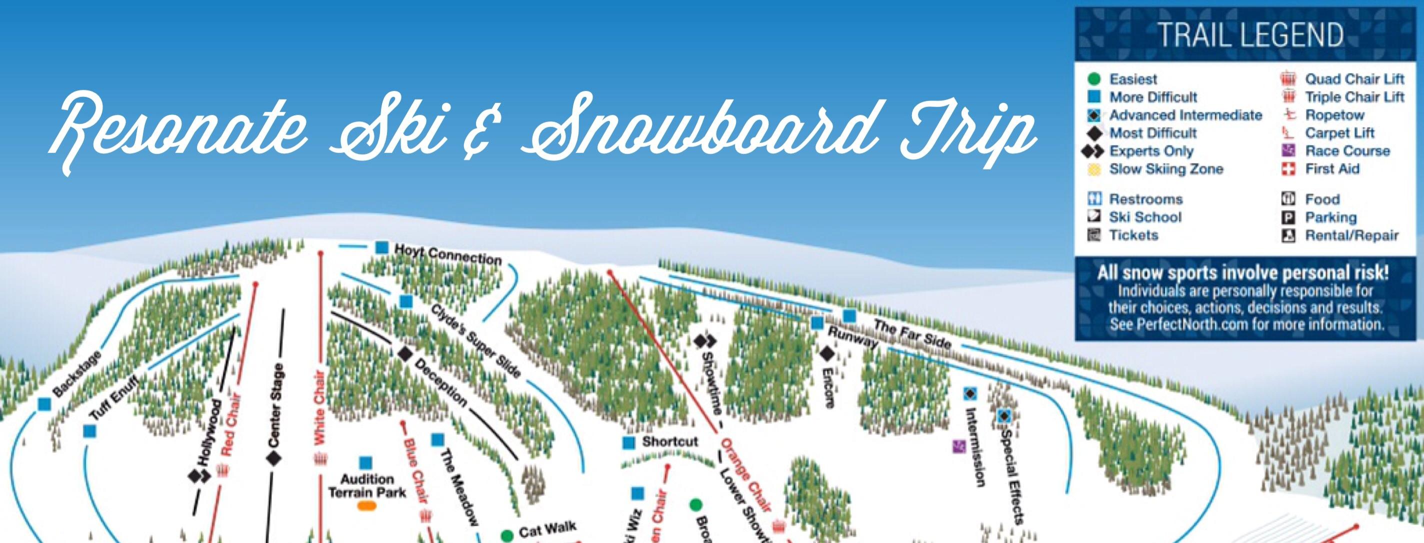 ski map 2
