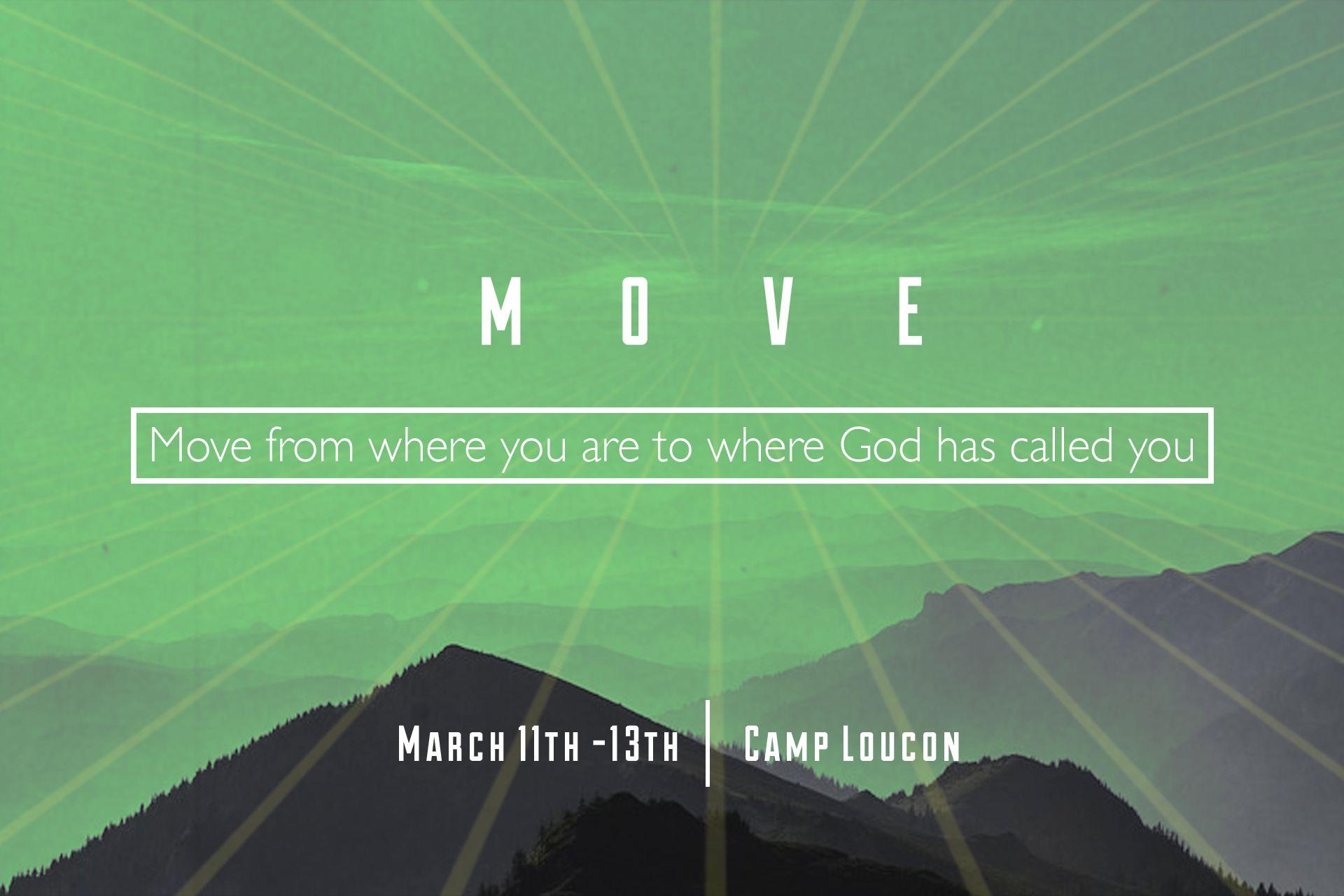 move_slide2
