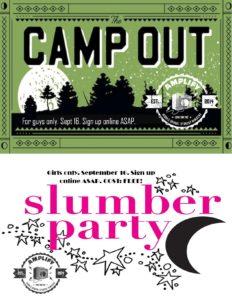 campslumber