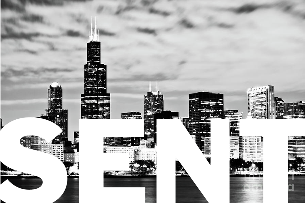 chicago-sent
