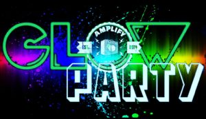 glowparty