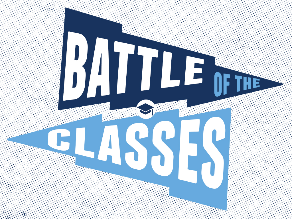 battle-of-the-classes