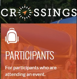 crossingparticipant