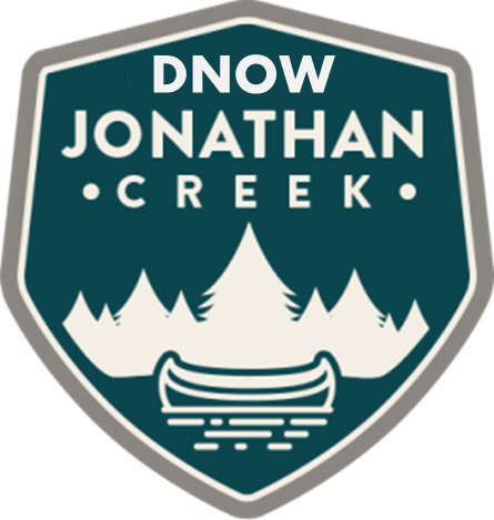 dnow-at-jonathan-creek