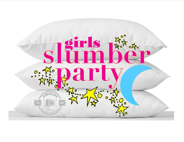 girls-slumber-party-story